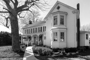 2018 House