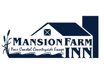 Mansion Farm Inn Logo