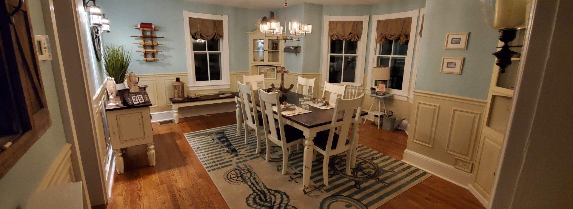 dining room 1920 700